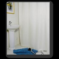 Badeforhæng Stang bade/bruseforhæng 180x220 cm