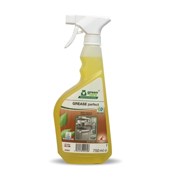 Green Care - Grease perfect 750 ML